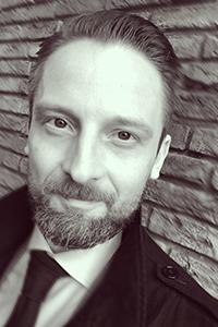 Torben Reitner